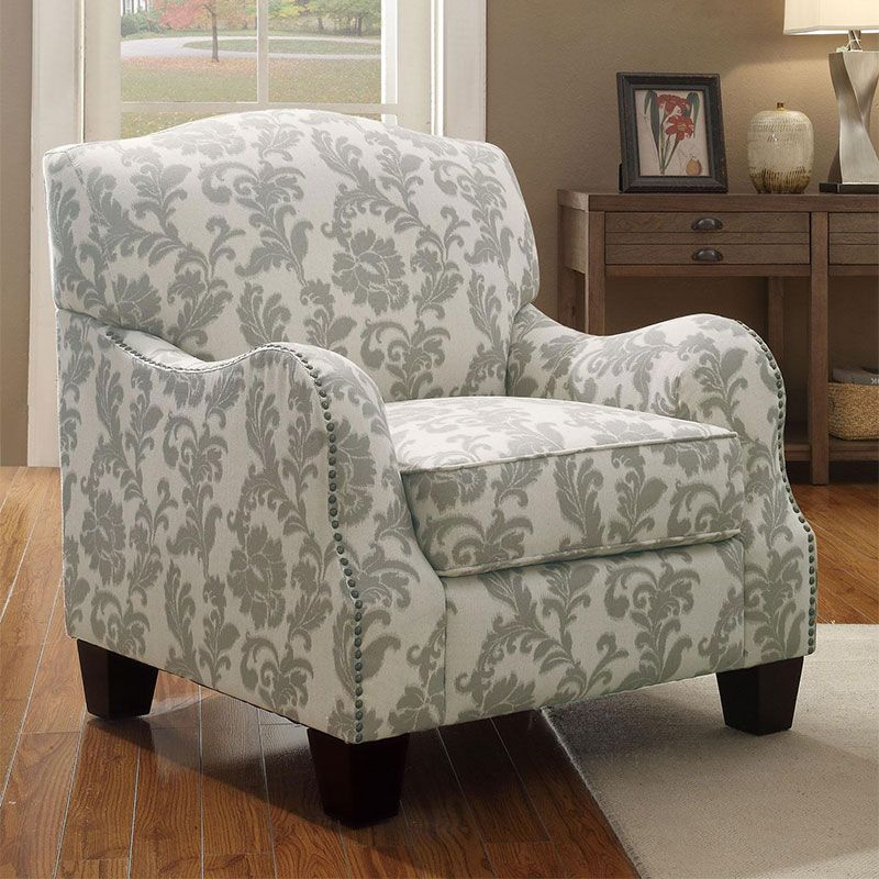 Best Accent Chair With Arms Property