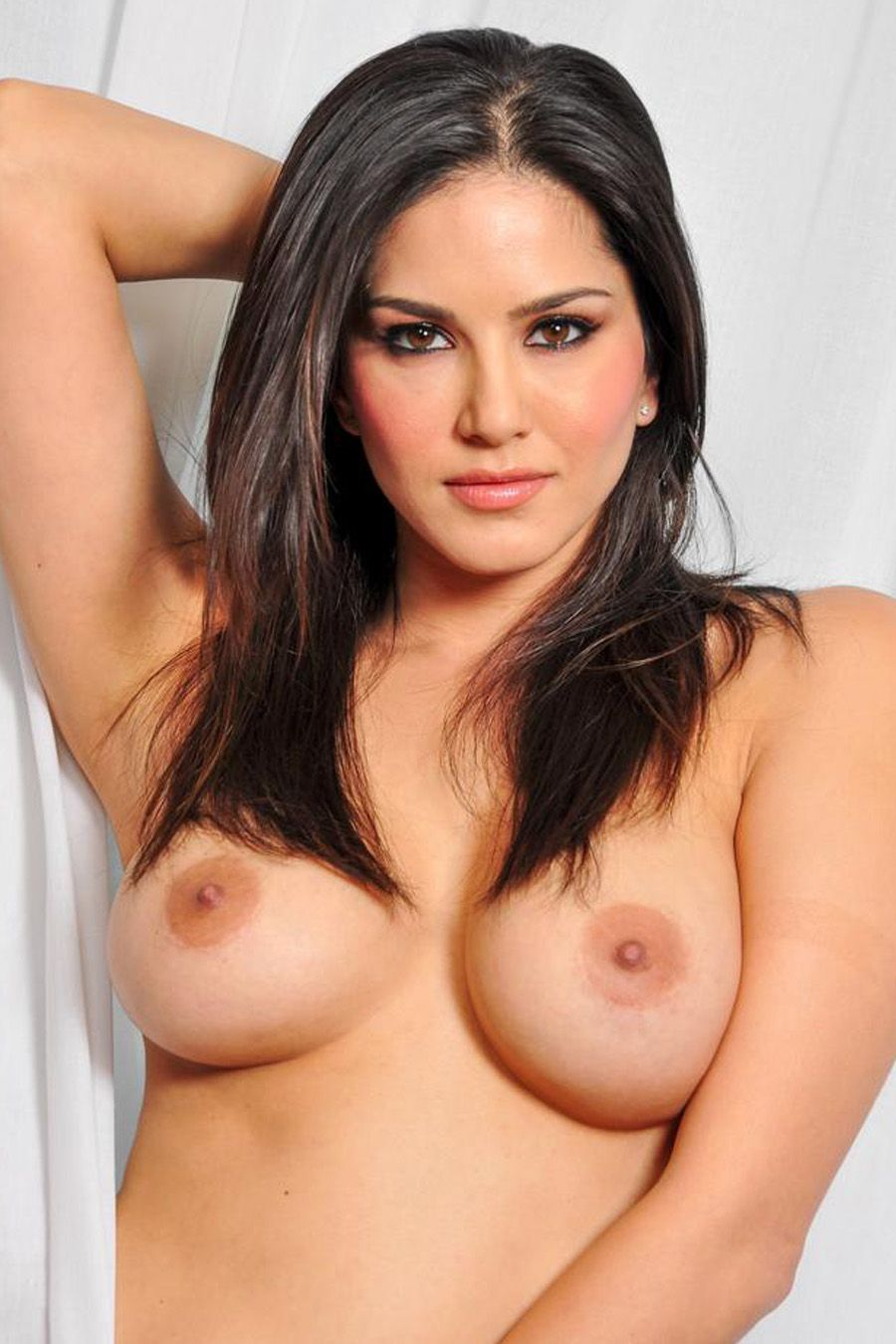 naked-pic-of-sunny-leone-women-x-s-sexual-dysfunction