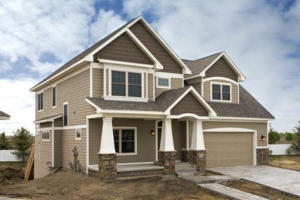 exterior house paint colorsexterior