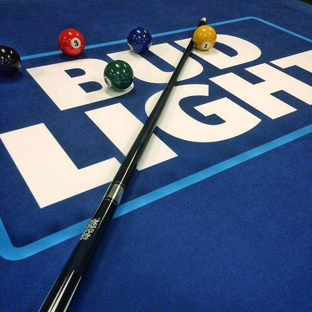 Custom Pool Table Felt For Bud Light Pool Table Felt Custom Pool Table Felt Custom Pool Tables