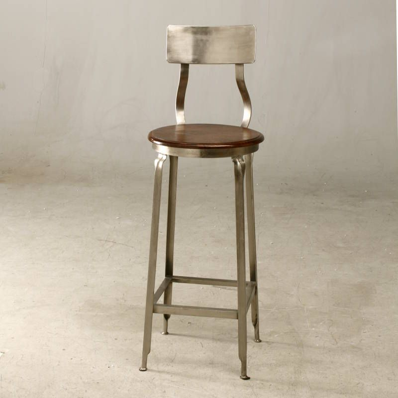 Best Of Kitchen Stools without Backs