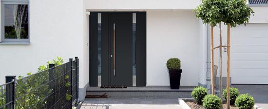 Entrance Doors Neptun Jpg 550 225 Scandinavian Front Doors Doors Glass Panel Door