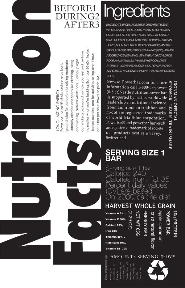 typography hierarchy by widden michael juarbe via behance