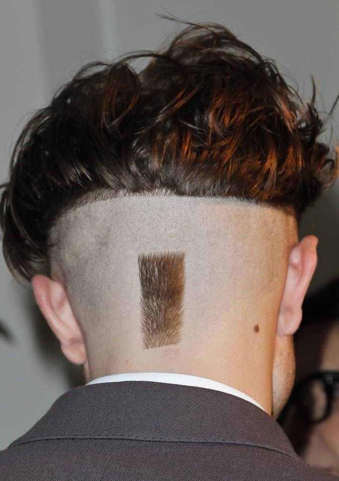 Roberts New Haircut Robert Pattinson Pinterest Bowl Cut