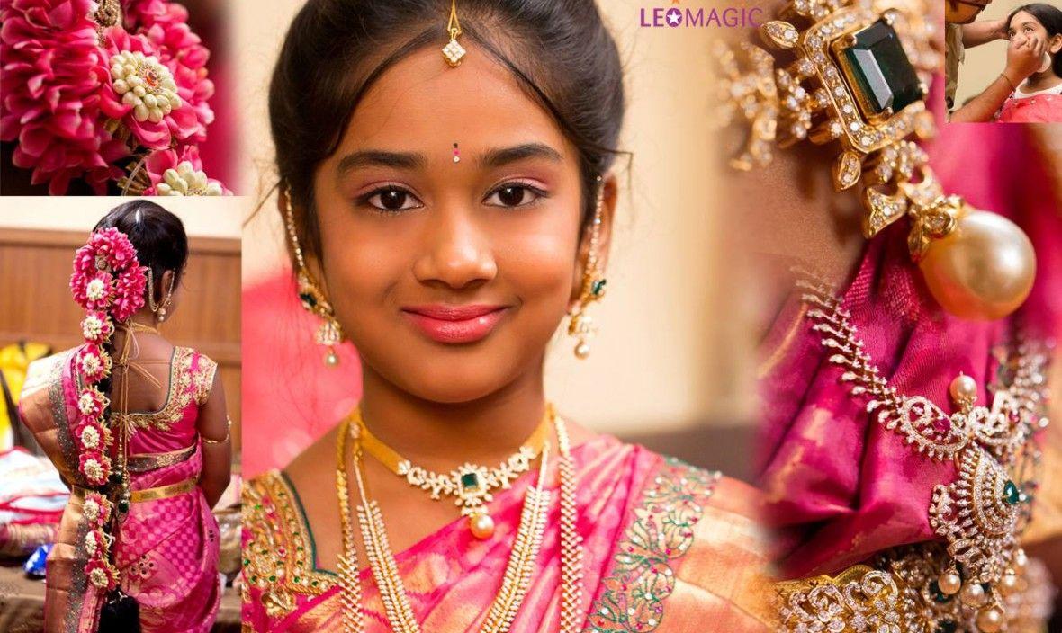bridal hairstyles south indian, bharatanatyam hairstyle, naa