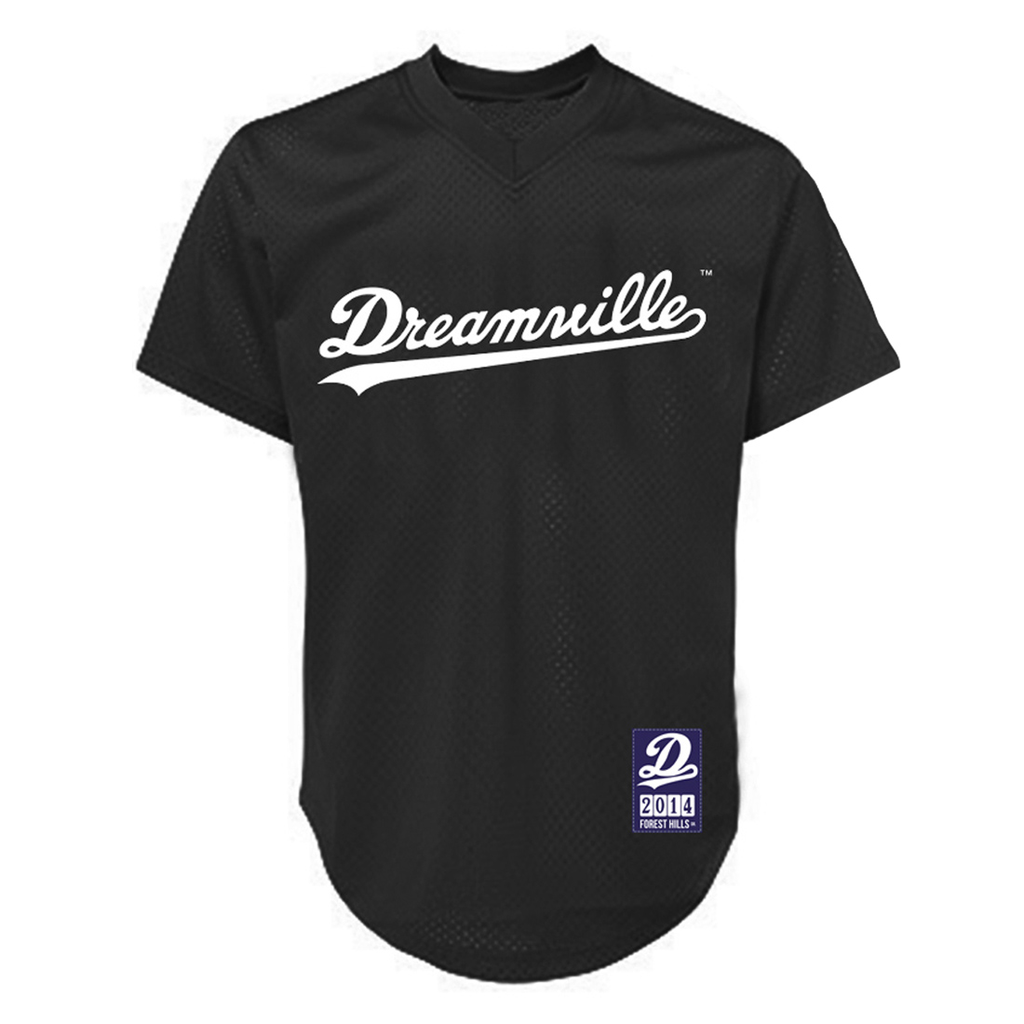 Dreamville Official Online Store Your Source For All Dreamville