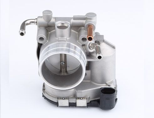 electronic throttle body bw 011 throttle body pinterest bodies rh pinterest com Audi A3 Sportback Audi A3 TDI