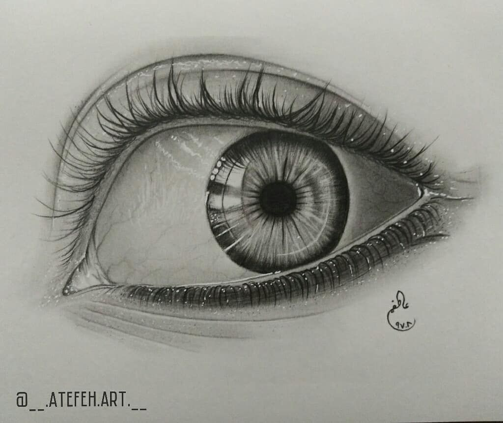 Professional charcoal eye picture drawingsdrawings ideasdrawings easy drawings peopledrawings tumblrdrawings of peopledrawings ideas pencil drawings