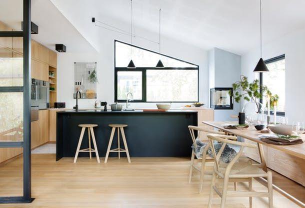 Soggiorno Oslo ~ Apartment in oslo by archiforms studio interior