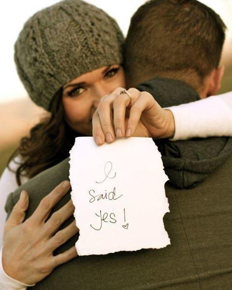 100 free emo dating sites
