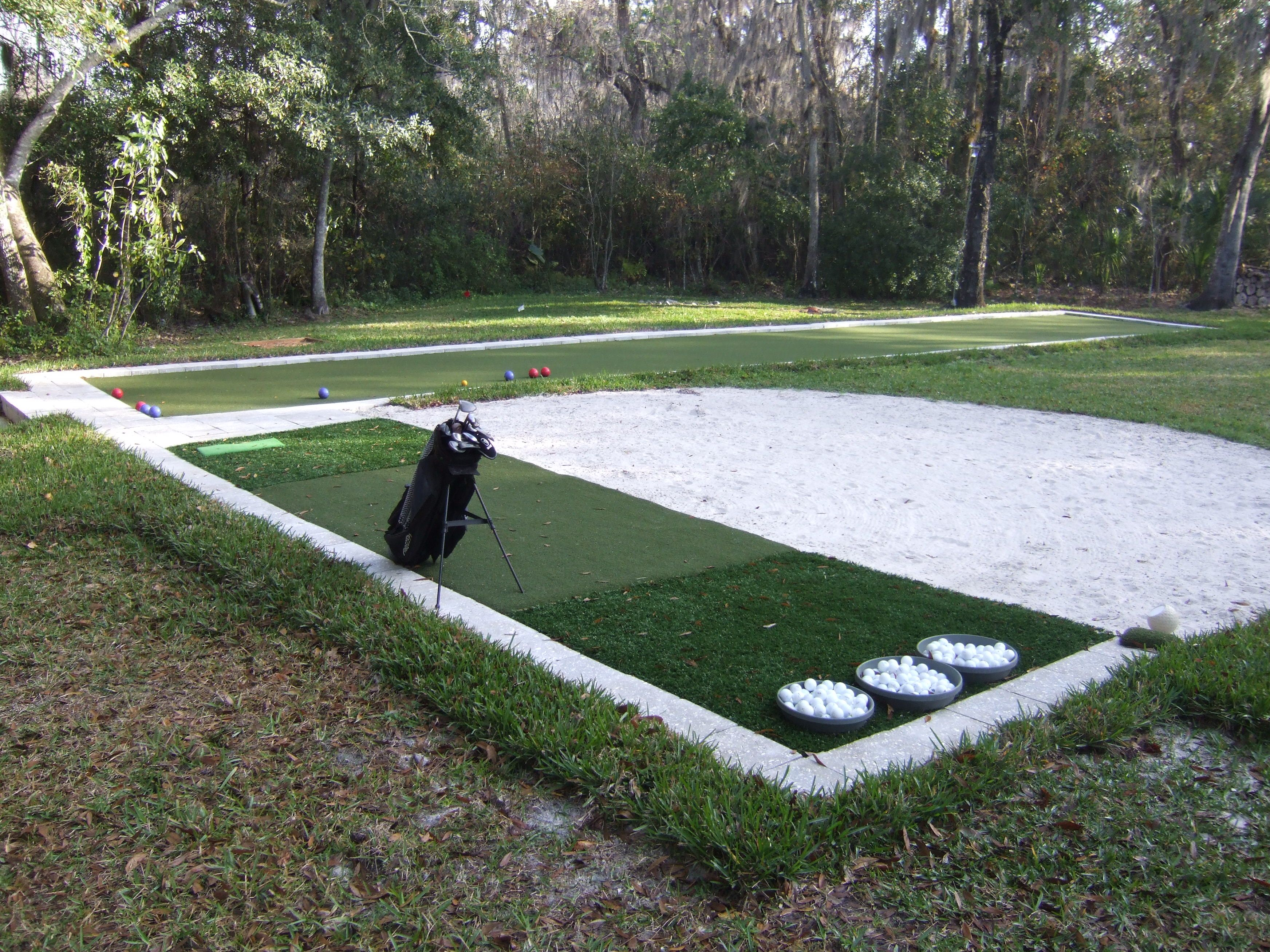 pl705 pro ball turf u0026 bocce ball bocce ball courts pinterest