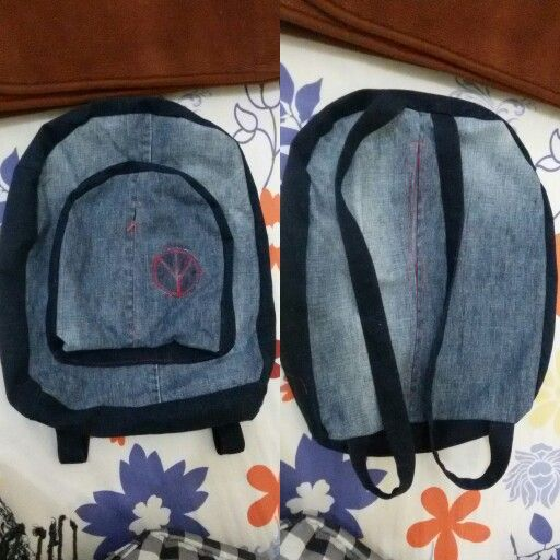 ☆Backpack☆