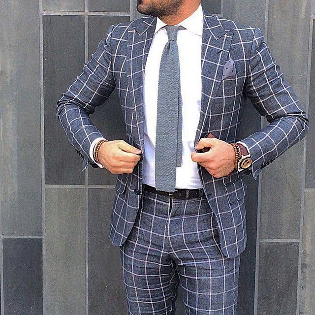 day persian jakke