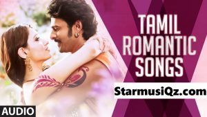 Tamil Romantic Songs Collection Starmusiq Love Mp3 Song 2017 Only On Http Starmusiqz Com Tamil Romantic Songs Collection Star Romantic Songs Songs Mp3 Song