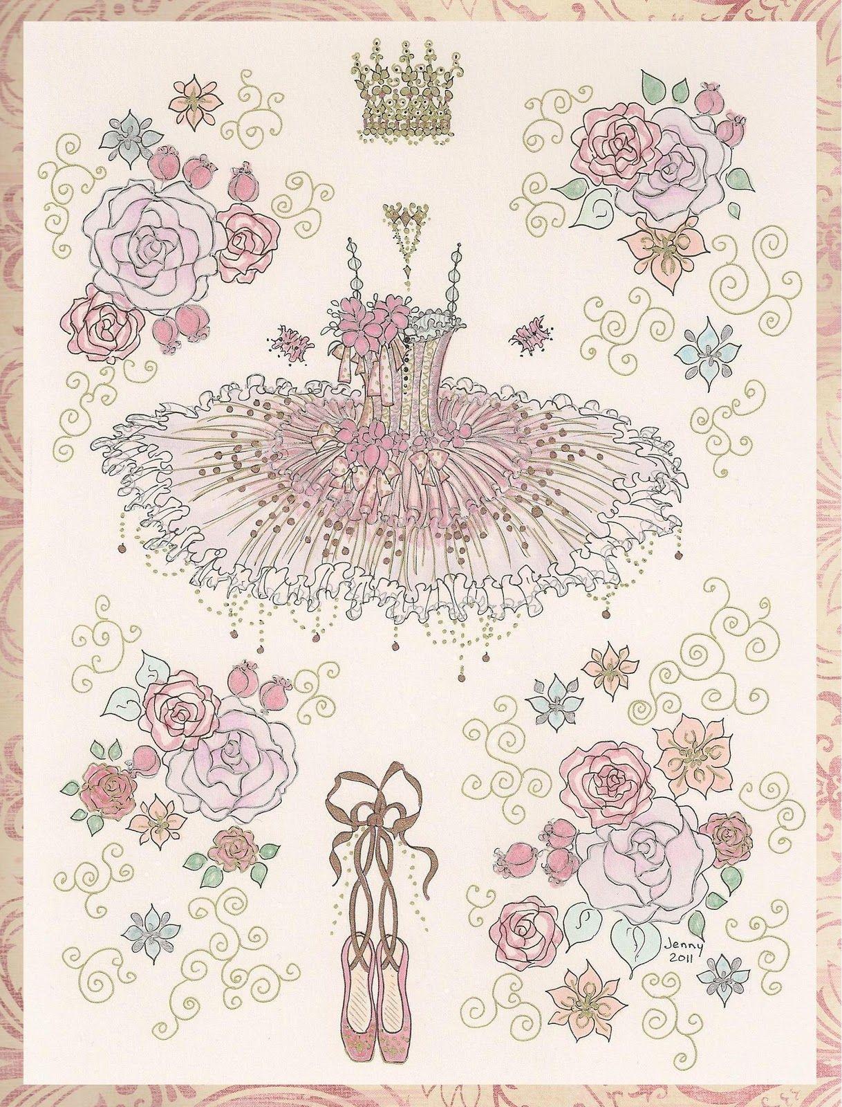 Jennelise Couture Costumes Jennaliseroseblogspot Com Rose