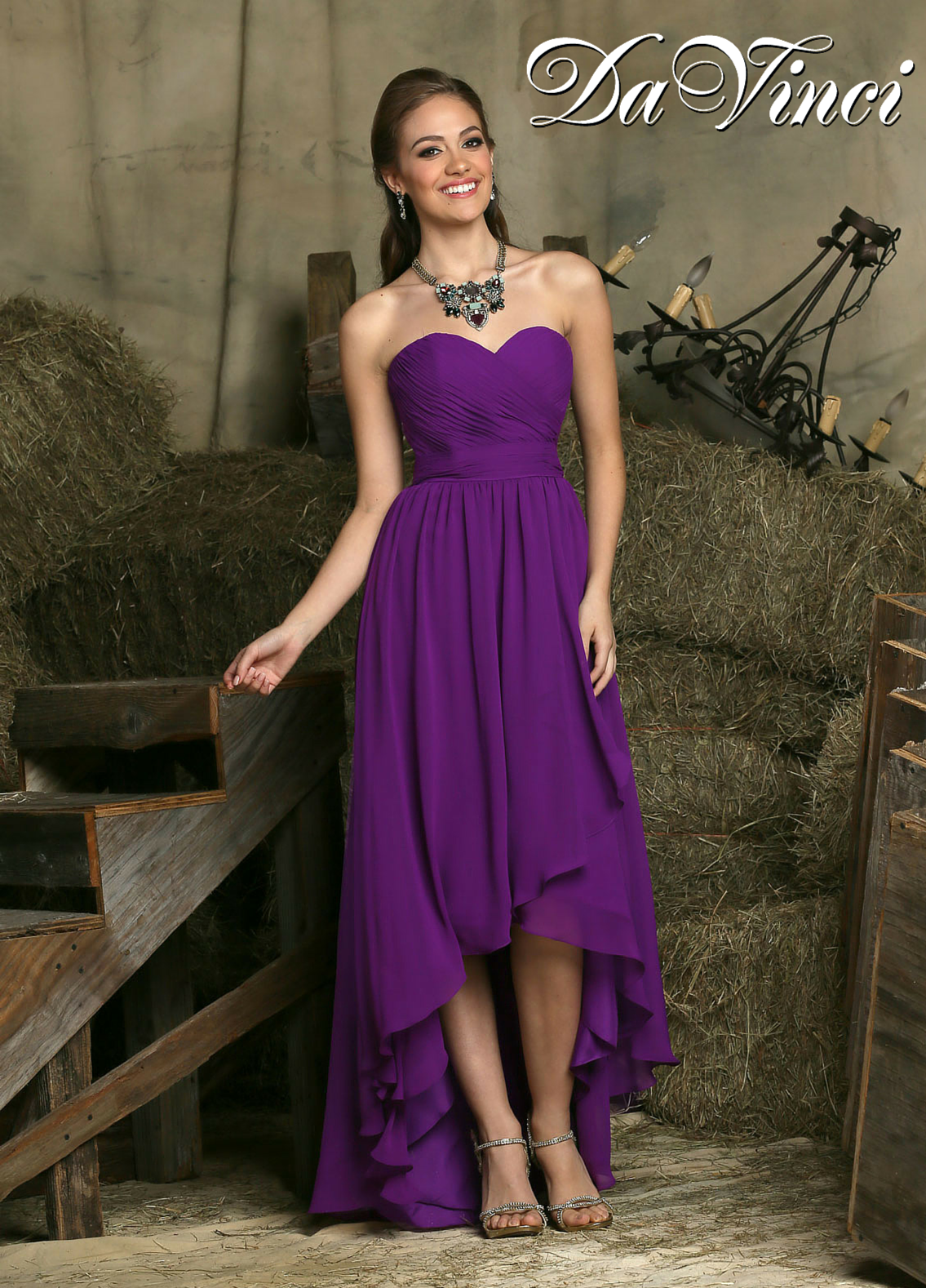 Choose fall 2015 davinci bridesmaid style 60224 for bridesmaids choose fall 2015 davinci bridesmaid style 60224 for bridesmaids and matrons of all shapes sizes ombrellifo Gallery