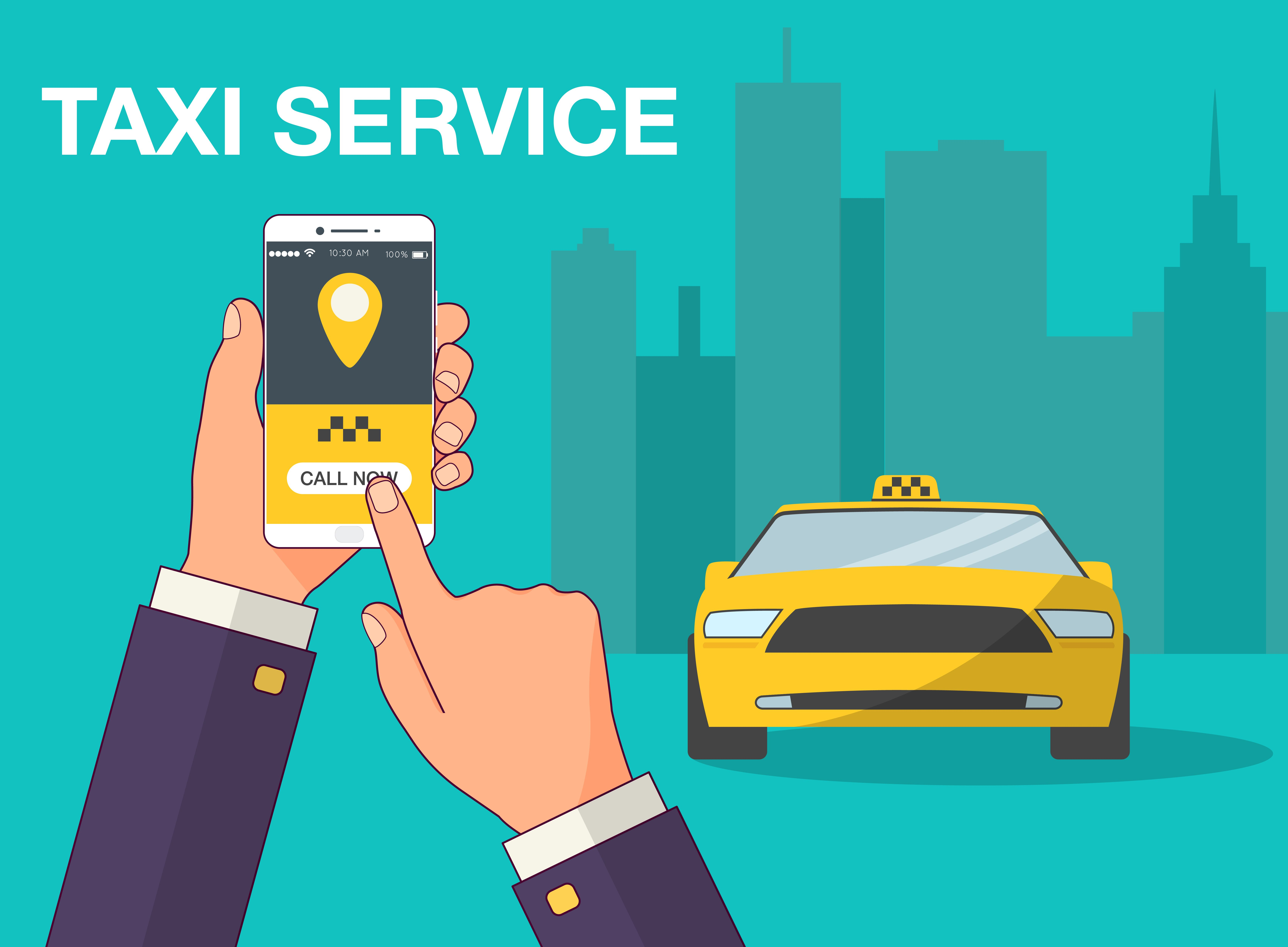 To Ensure Your Teenager S Safety While Taking An Uber Ride Make Sure He She Travels With Someone Else And Sends A Photo Uber Car Uber Ride Car Accident Lawyer