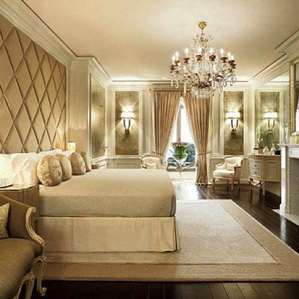 amazing luxurious bedroom luxury bedroom master luxury on dreamy luxurious master bedroom designs and decor ideas id=94839