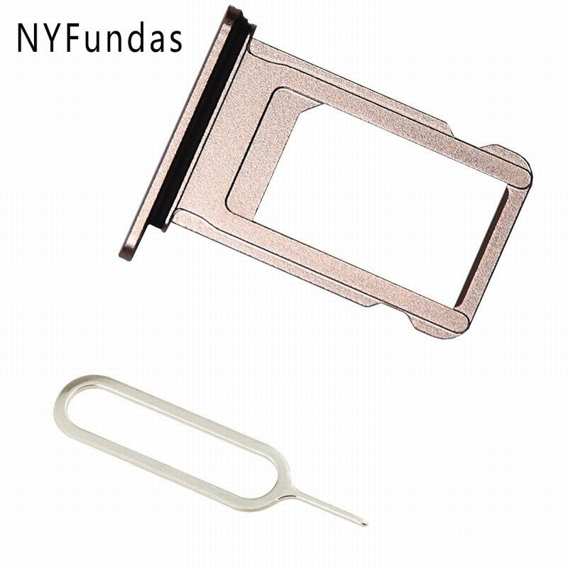 Find more adapters information about nyfundas sim card