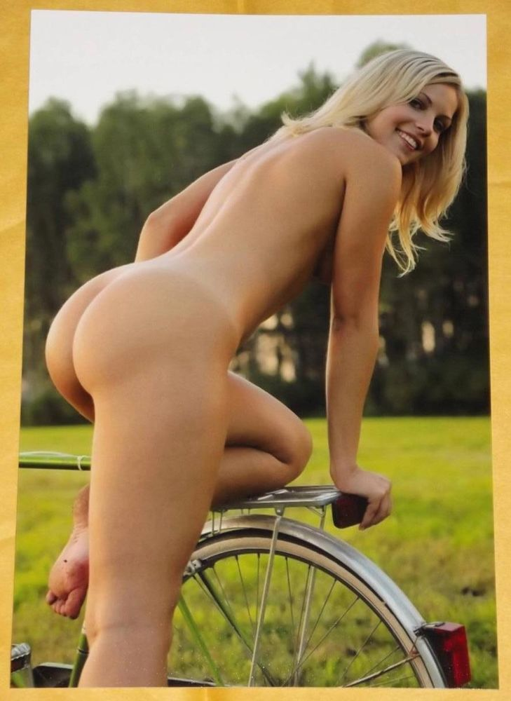 sexy pics of girls on bicycles register, replicate