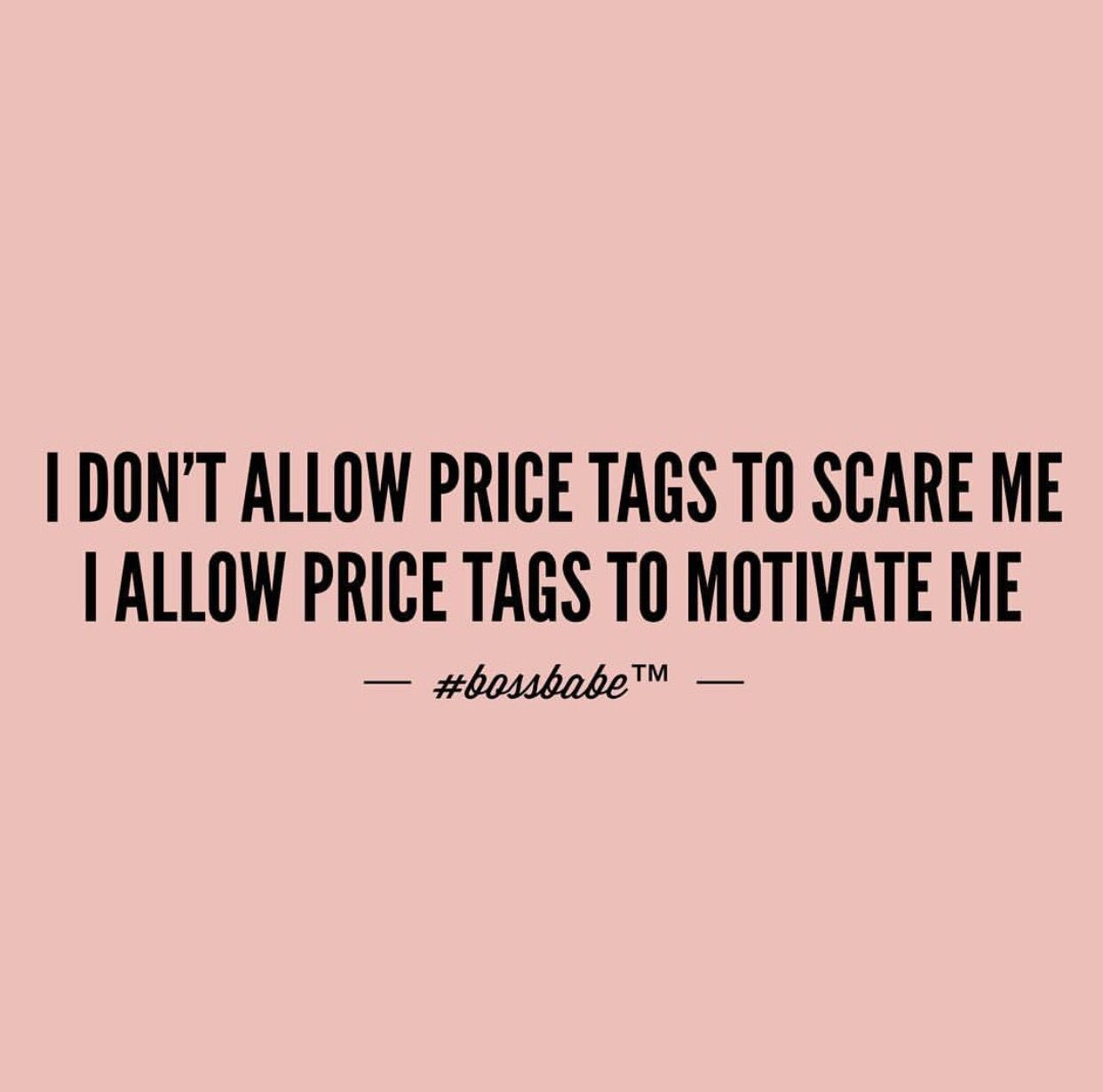 Boss Babe Quotes: Pin By Sary Rementería On # B O S S B A B E