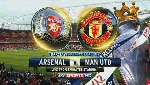 Pin By Mwangi Githaiga On Mo Arsenal Arsenal Vs Manchester United Arsenal Manchester United
