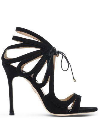 CALZADO - Zapatos de salón Chelsea Paris 1TN65gs2