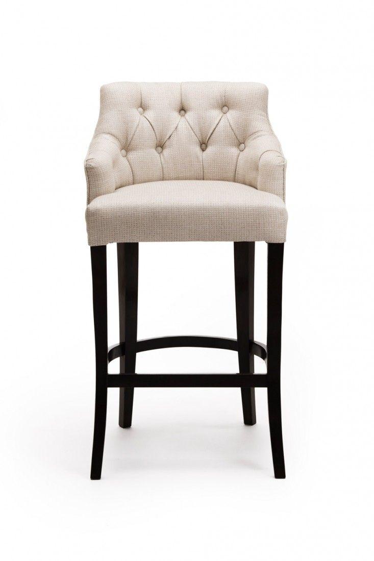 Wonderful Ella Bar Stool | The Odd Chair Company