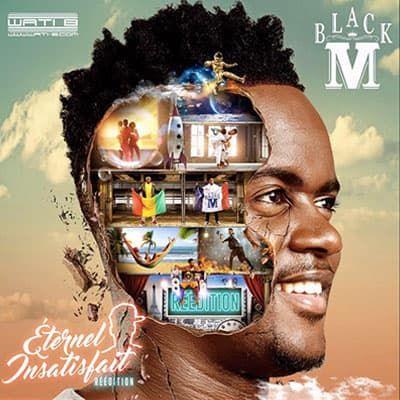 art africain trackmusik