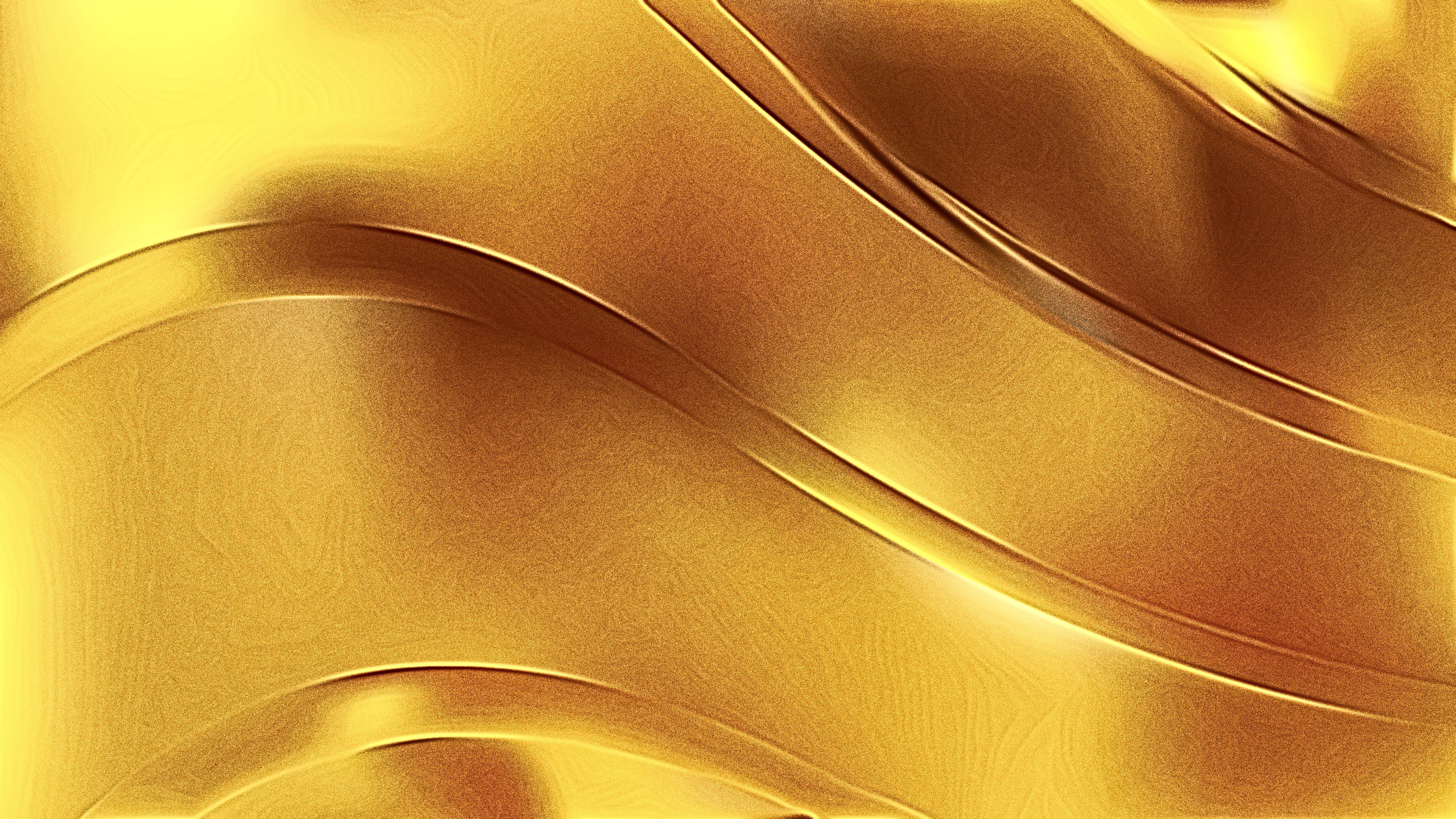 Gold Metallic Background Gold Metallic Background Metal Background Metal