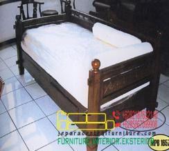 Jepara Central Furniture :: Mebel jepara Industri Center ...
