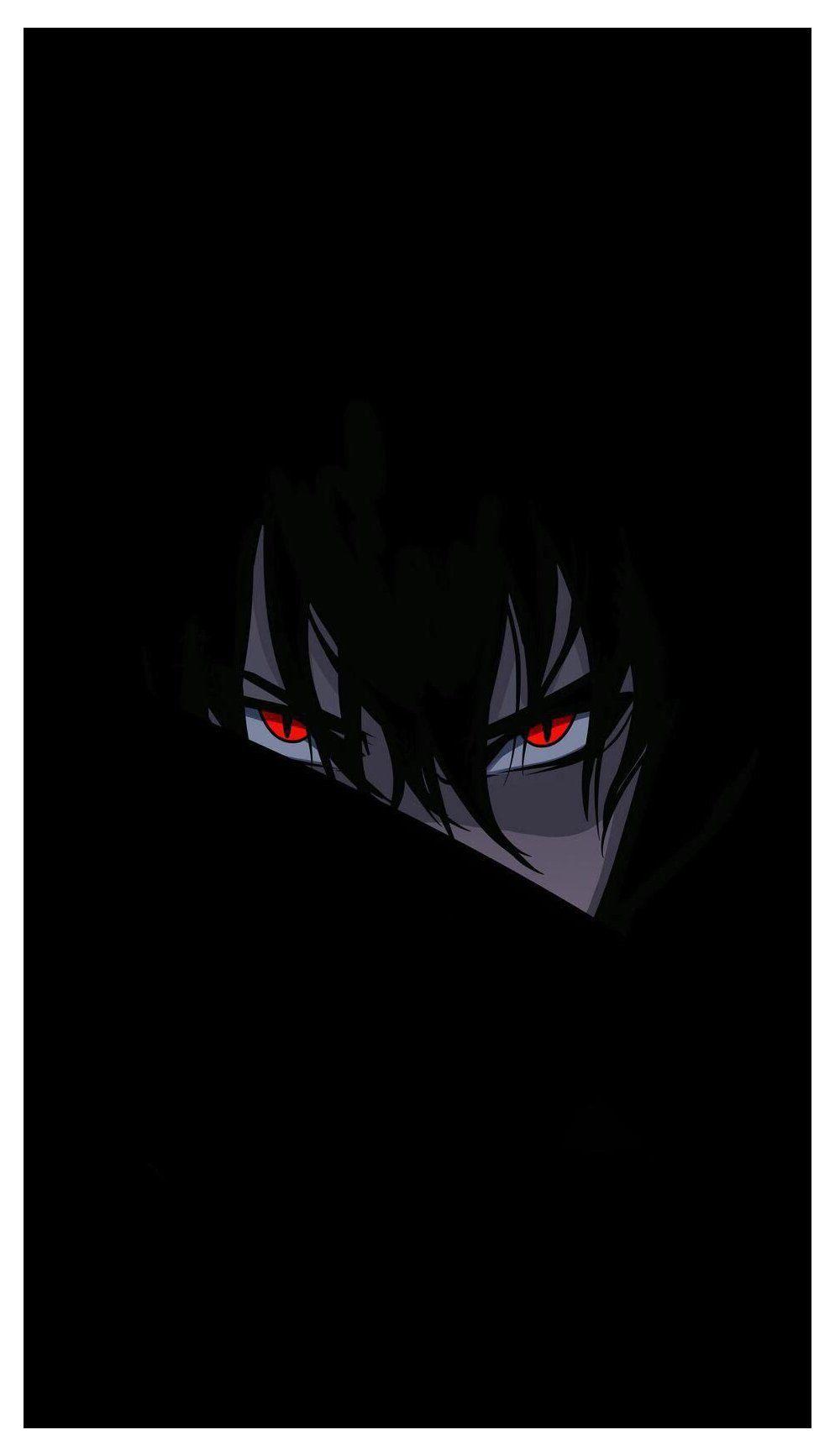 Reddit Iwallpaper Sasuke Cool Anime Wallpaper Hd Coolanimewallpaperhd In 2021 Cool Anime Wallpapers Anime Wallpaper Scary Wallpaper