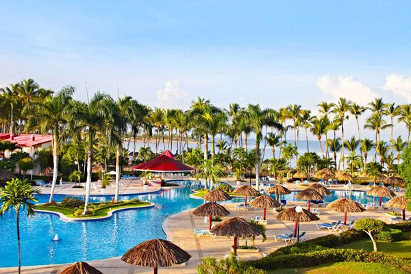 Best 25 apple vacations ideas on pinterest cancun for Dominican republic vacation ideas