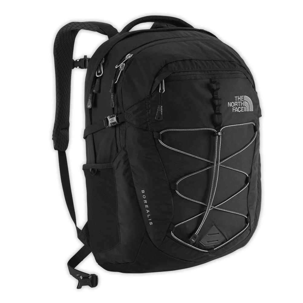 Most Comfortable Backpacks For College- Fenix Toulouse Handball ec6090057c1f4