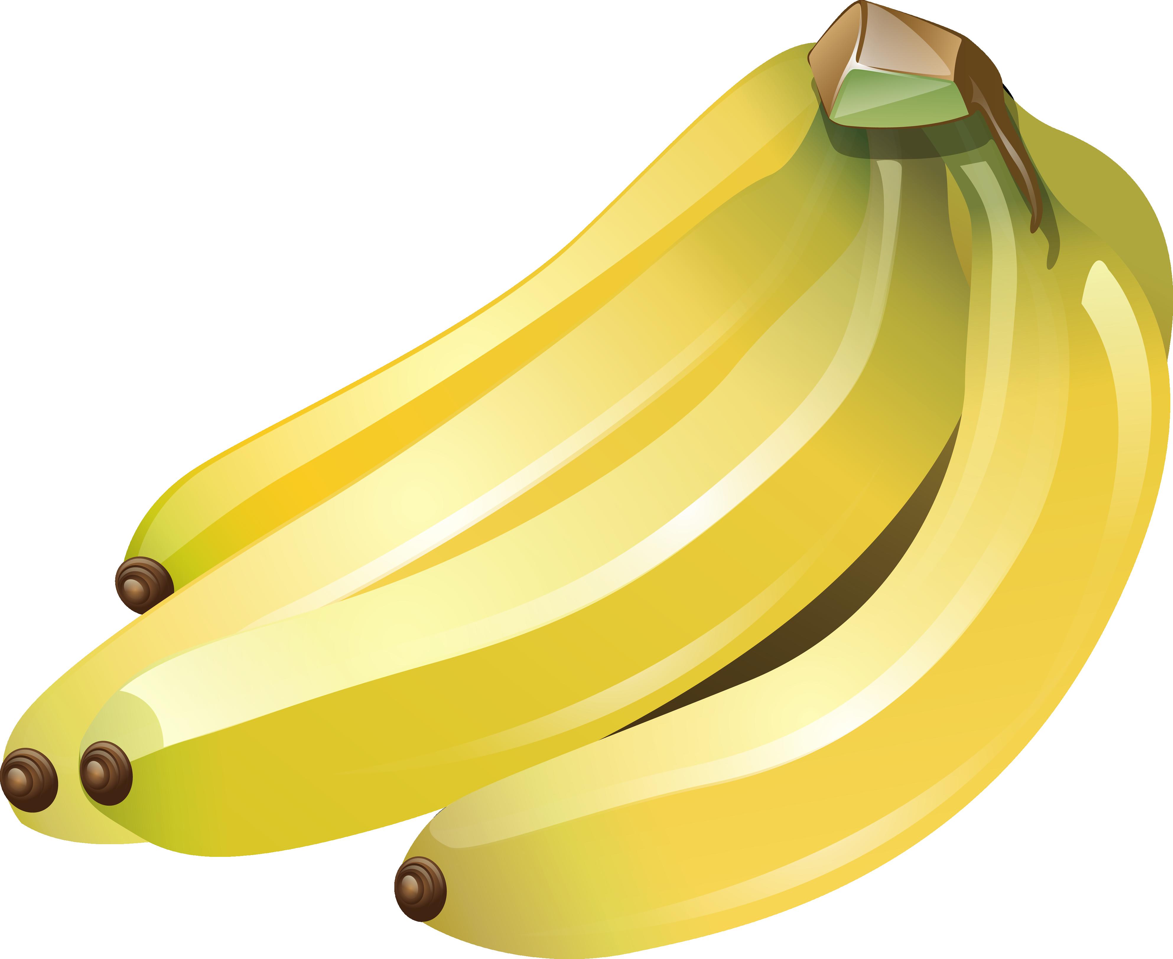 Banana Clipart Png Image Banana Fruit Png Images