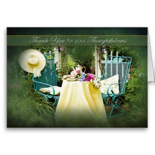 >>>Hello          THANK YOU -  ENGLISH COTTAGE GARDEN GREETING CARD           THANK YOU -  ENGLISH COTTAGE GARDEN GREETING CARD We have the best promotion for you and if you are interested in the related item or need more information reviews from the x customer who are own of them before pleas...Cleck Hot Deals >>> http://www.zazzle.com/thank_you_english_cottage_garden_greeting_card-137365586355575573?rf=238627982471231924&zbar=1&tc=terrest