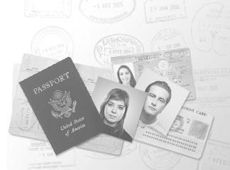 Coupon for $2 off Passport Photo at CVS | Cool tips