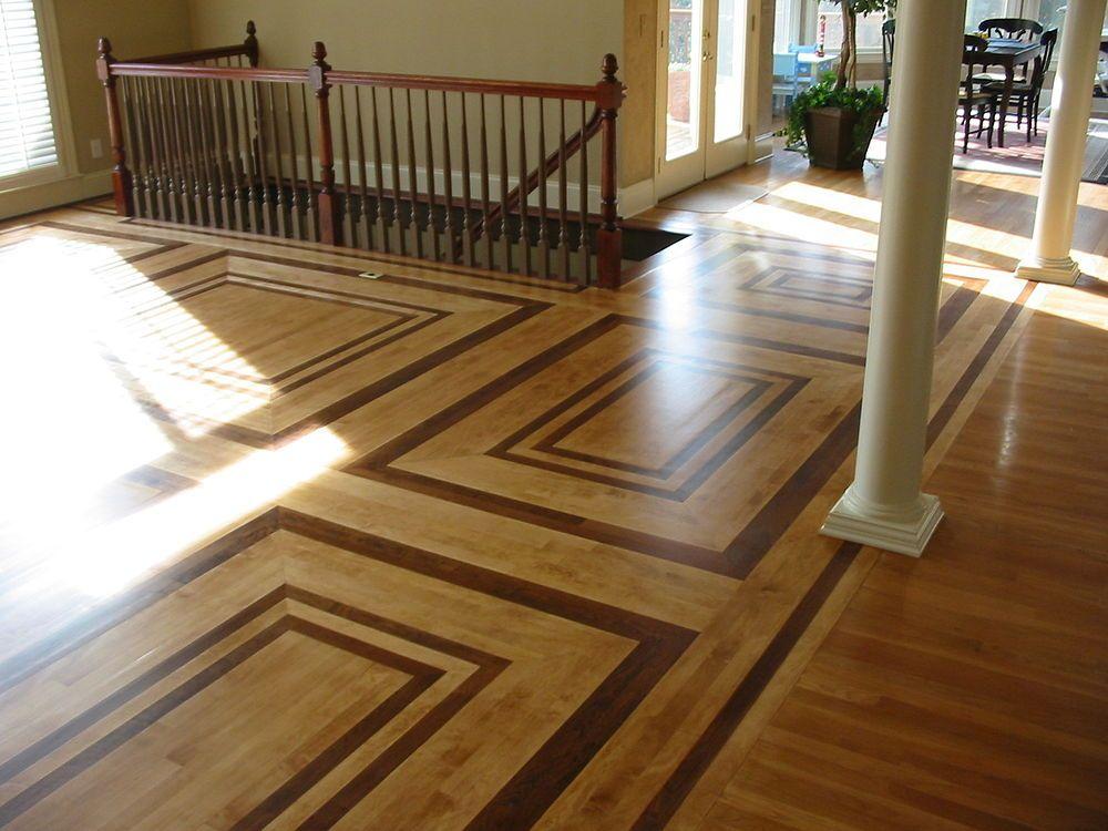 Hardwood Floors Flooring Wood