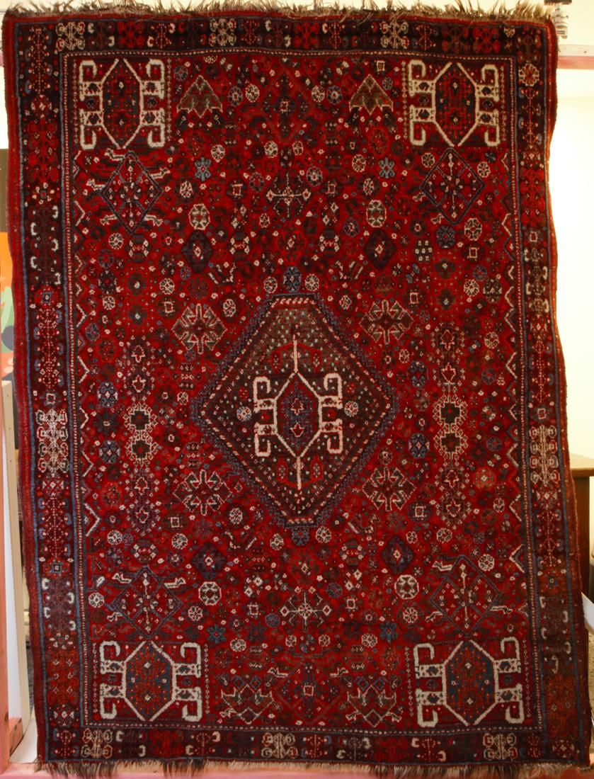 The Trade Archive Rugs On Carpet Rugs Art Decor