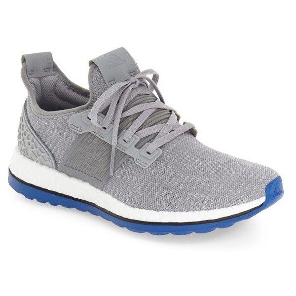 Men s Adidas  Pureboost Zg Prime  Running Shoe (15500 RSD) ❤ liked ... d4bfa992a