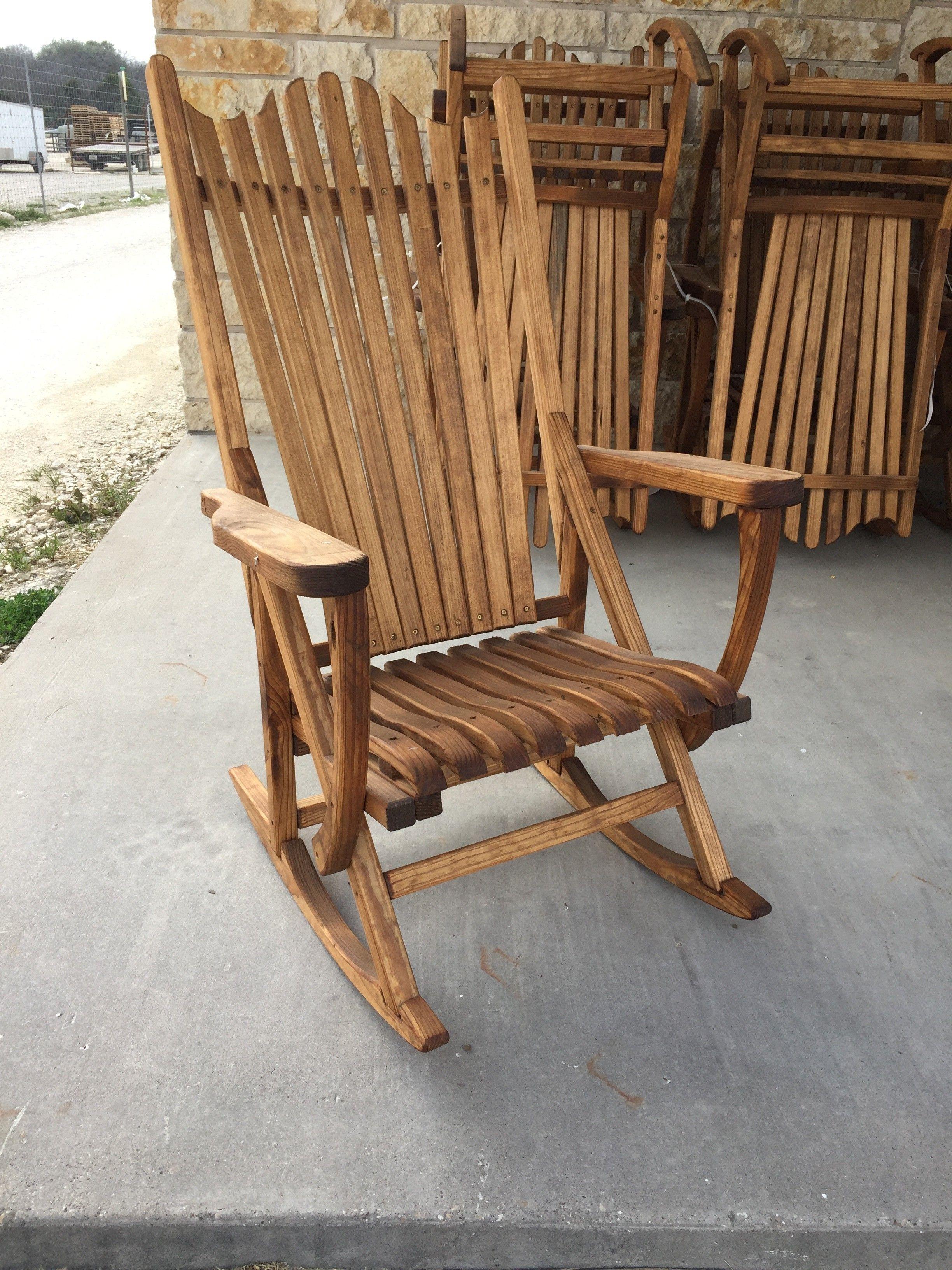 plum creek rocker 5 cedar house in 2019 porch chairs rocking rh pinterest com