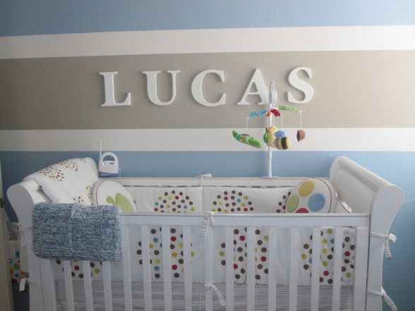 Information About Rate My Space Nursery Baby Boy Rooms Baby