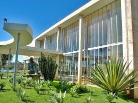 Map Belo Horizonte Museu Museu De Arte Arquitetura Brasileira