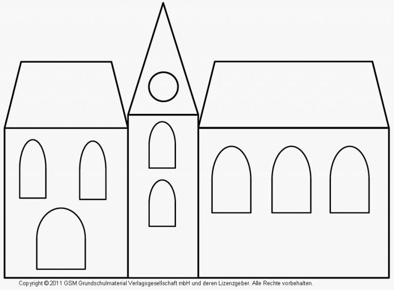 Fensterbilder Weihnachten Basteln Lecks Weihnachten Basteln Vorlagen Kostenlos Basteln Mit Holz Weihnachten Christmas Decor Diy Xmas Crafts Christmas Diy