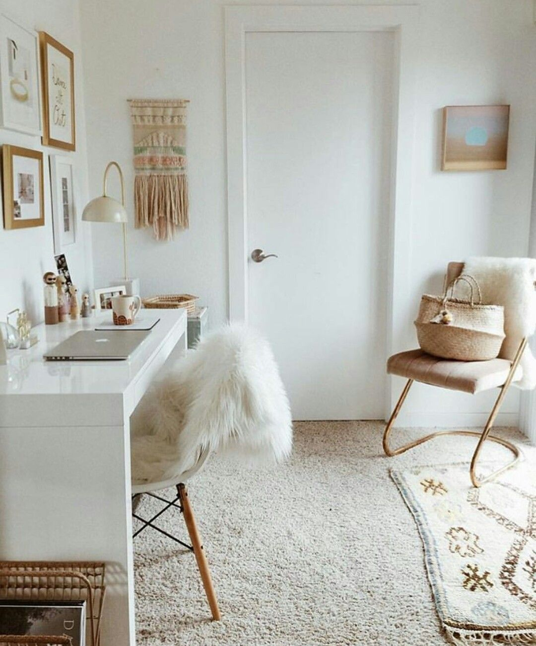 White Carpet Living Room Ways To Style