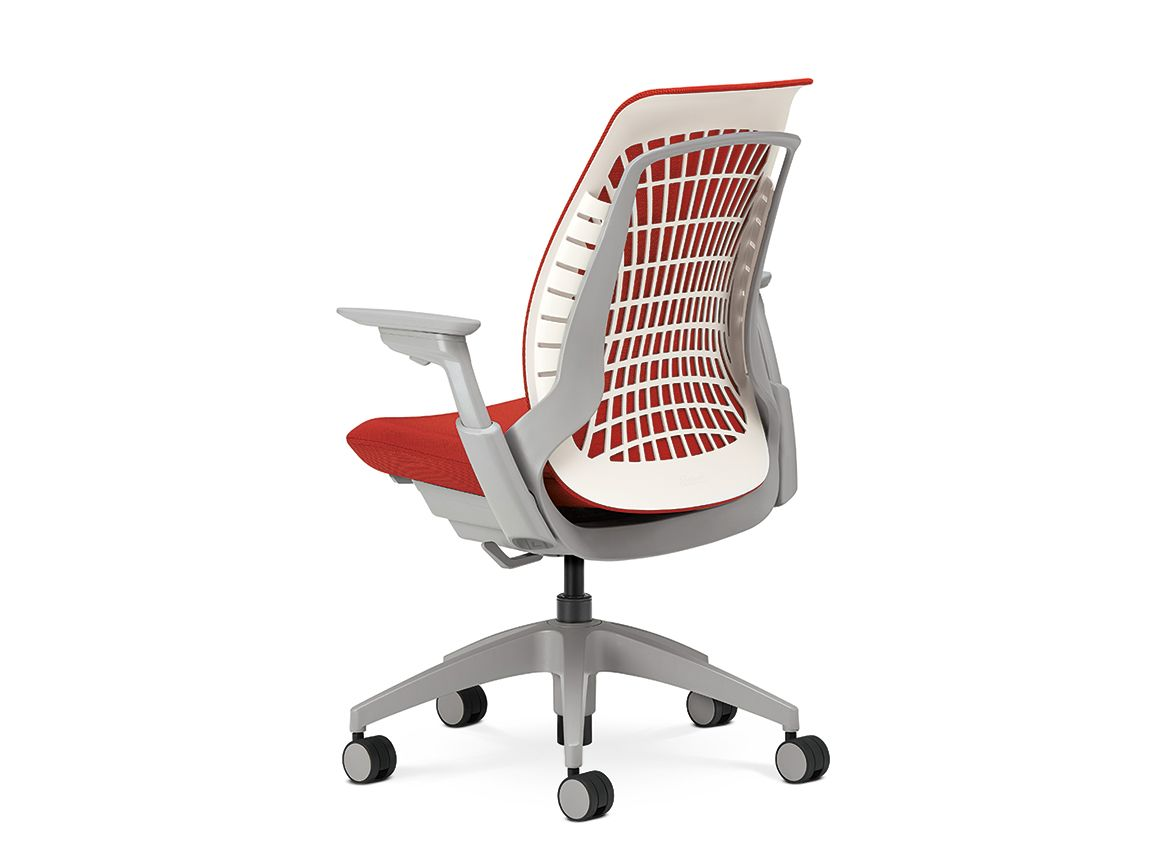 chair design office chairs and offices on pinterest bedroommarvellous office chairs bones furniture company