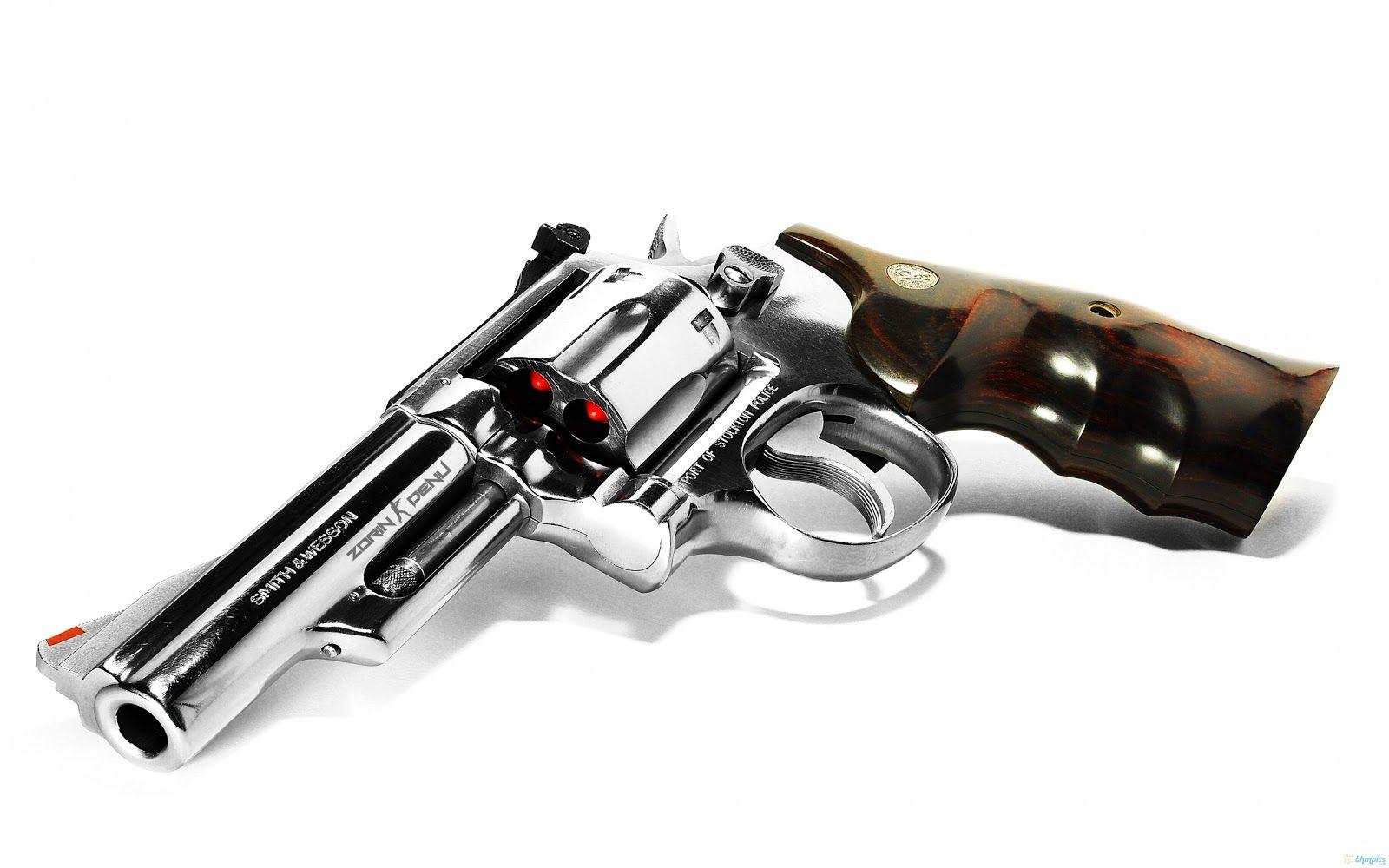 Wallpaper download gun - Gunslinger Wallpaper Wallpaper Title Download Funny Smoking Gun Wallpaper