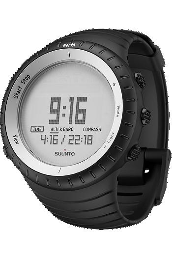 Suunto Core Watch | Fashion | Sport watches, Mens sport ...
