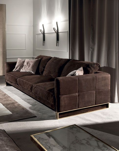 longhi tables chairs cabinets shelves sofa luxury sofa rh pinterest ca