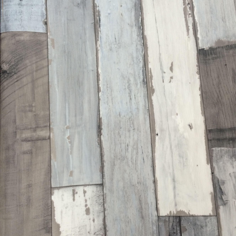 pr lart flottant vinyle flottant imitation de bois mod le softex plancher hardwood floors. Black Bedroom Furniture Sets. Home Design Ideas
